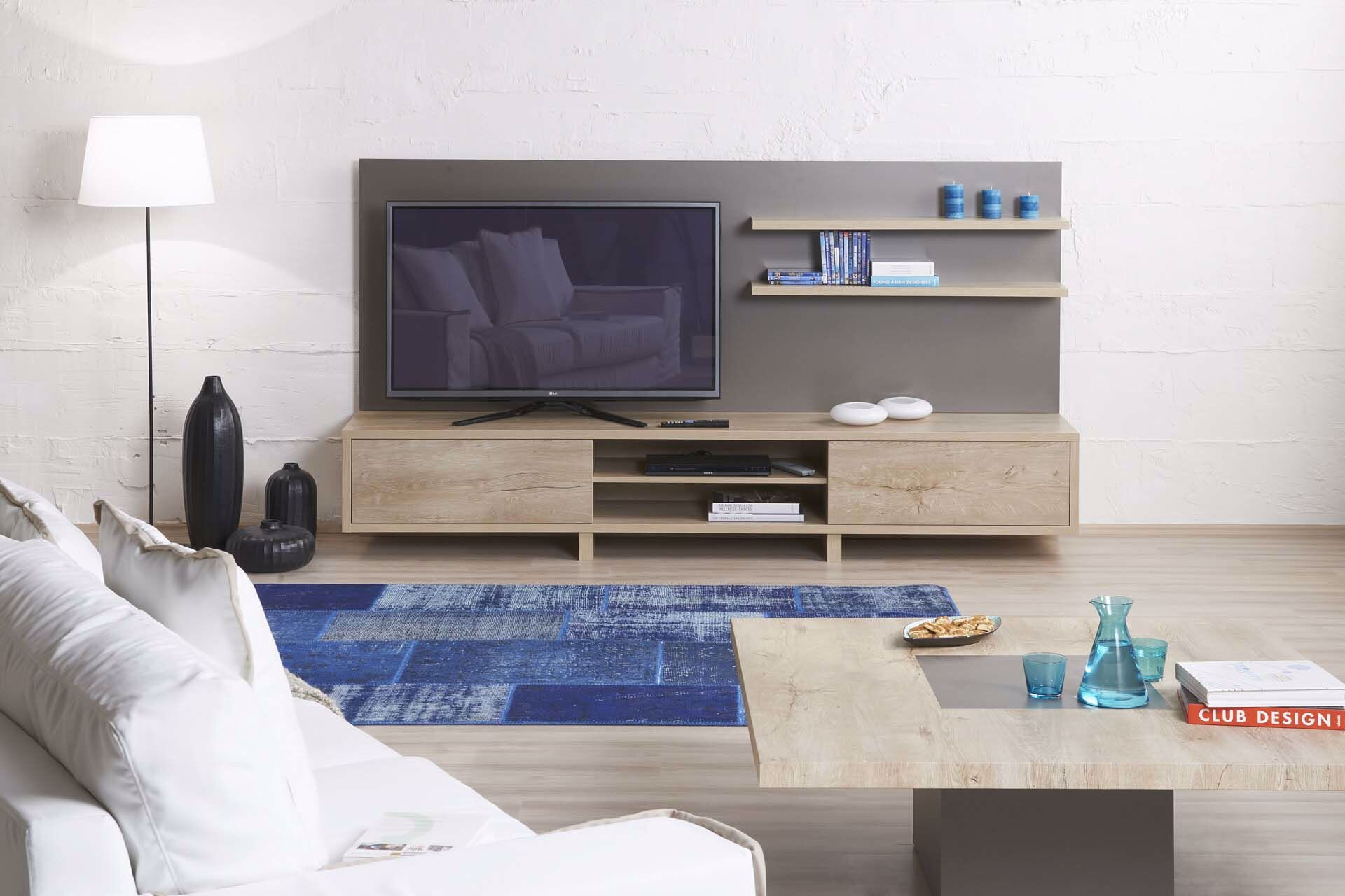 Picture for manufacturer Redoro Collection