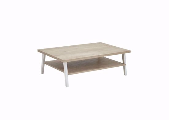 Cosso Coffee Table