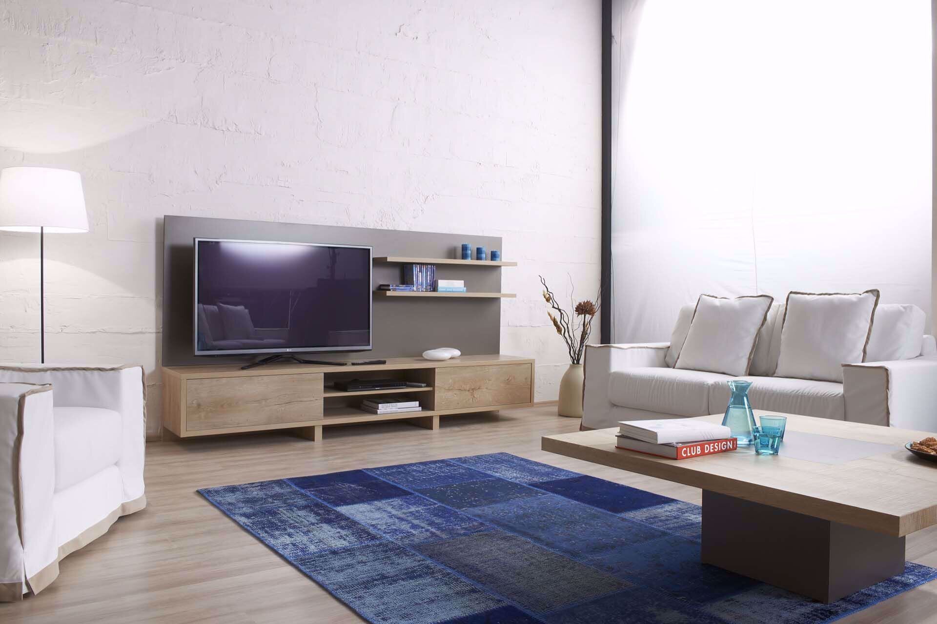 Redoro Tv Alt Ünite 180 Cm