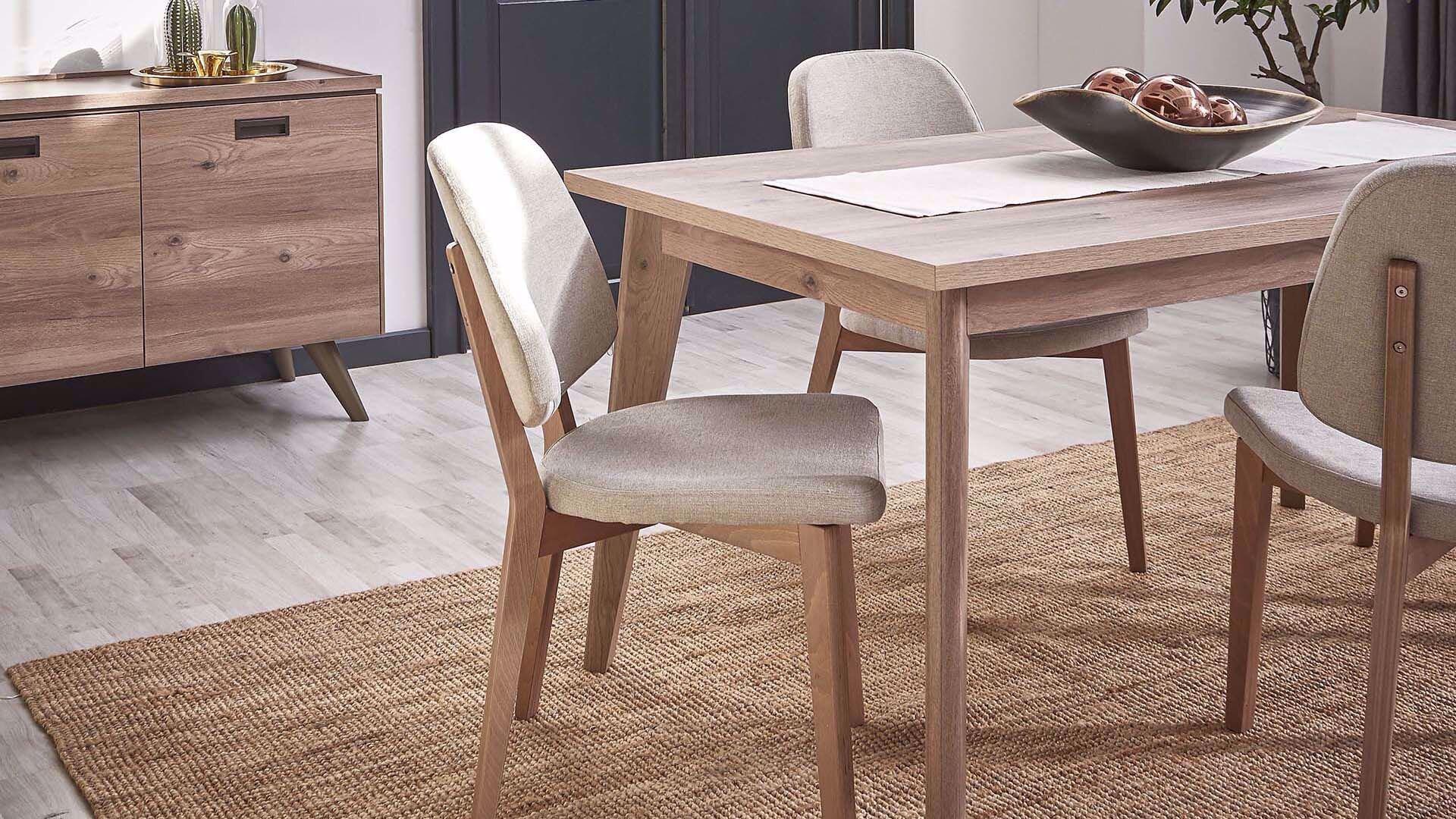 Sylva Chair