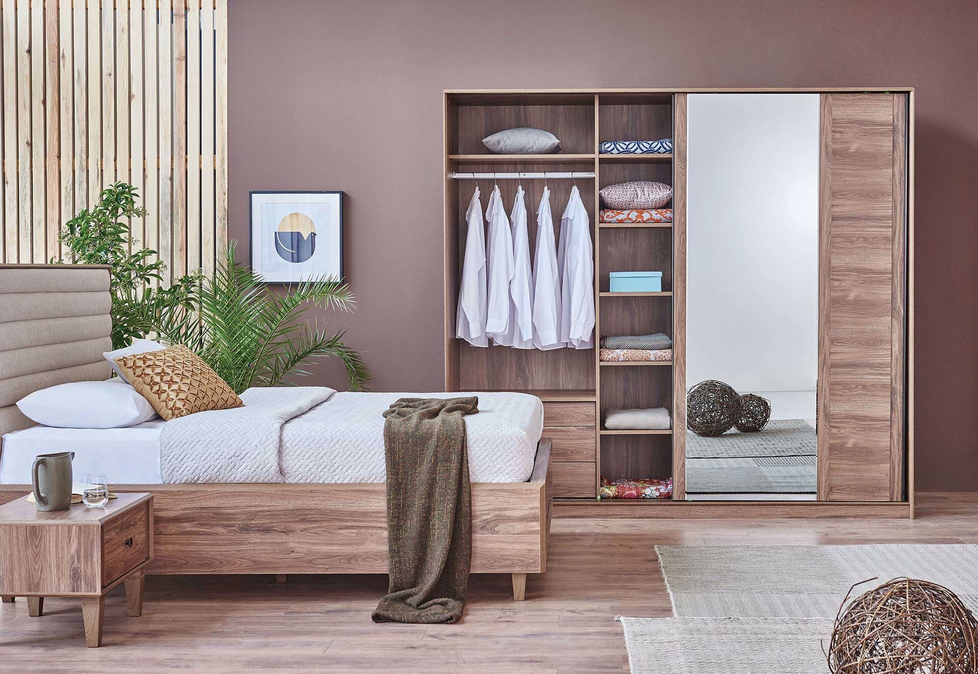 Picture for category Wardrobe Interior Accessories