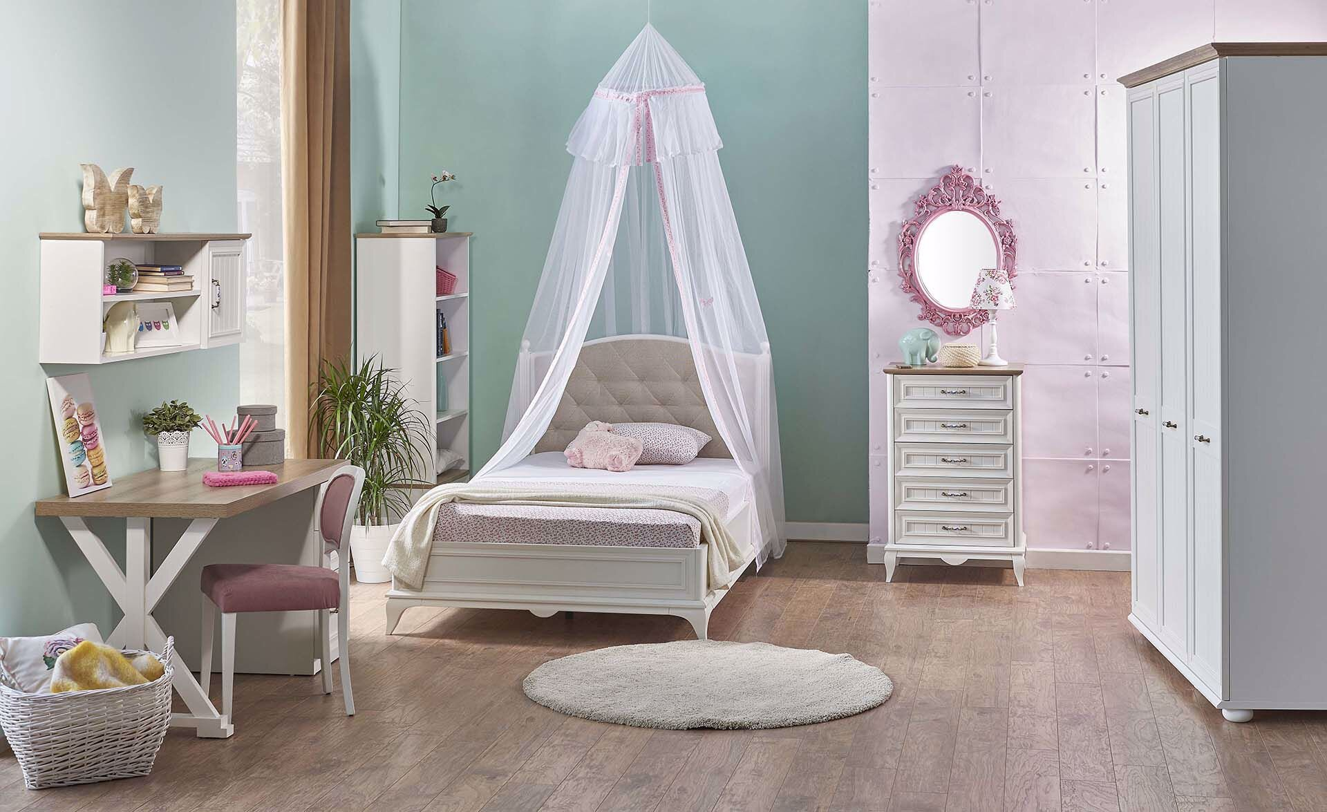 Picture for category Young Room Sets
