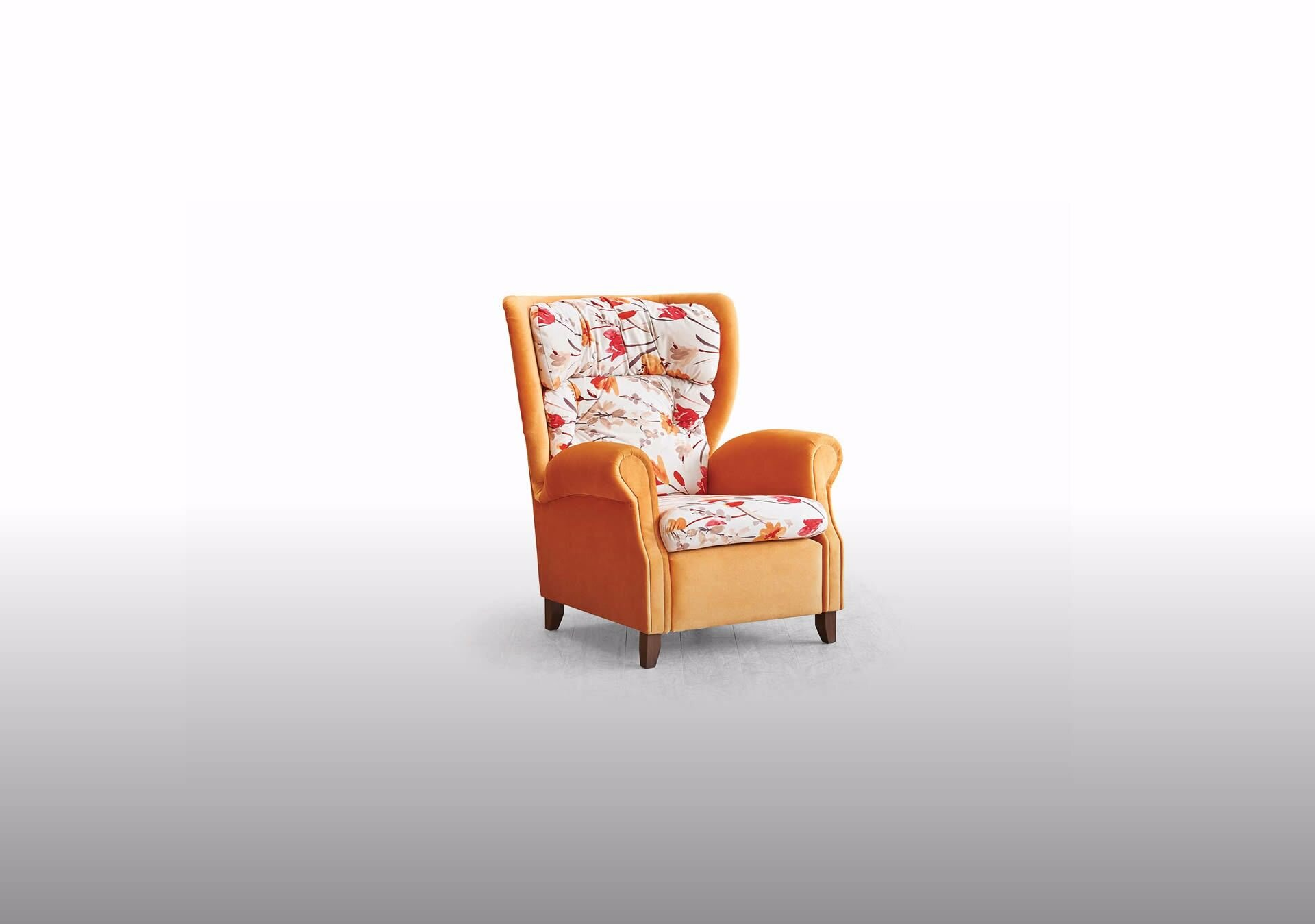 Picture for manufacturer Luxy Collection
