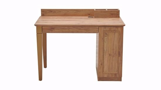 Cara Study Table