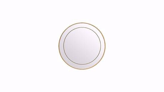 Vanensi Şifonyer Aynası