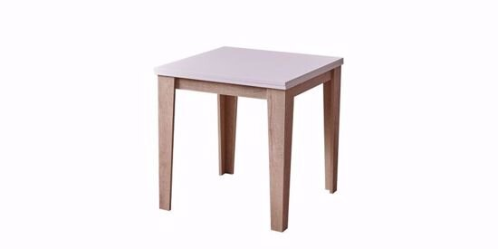 Redoro M18-18114 Foldable Table-75/150*75