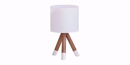 Poly Masa Lambası