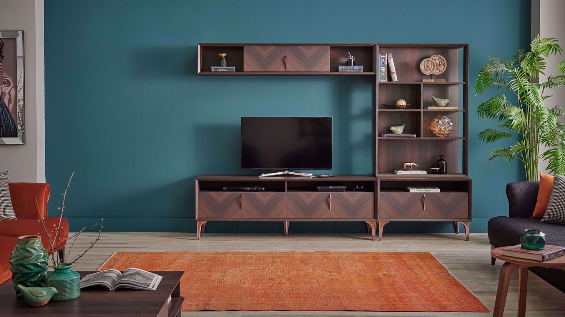 Welmont Tv Üst Ünite (175 Cm)