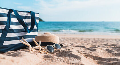 Yaz Mevsimini Neden Daha Çok Severiz?