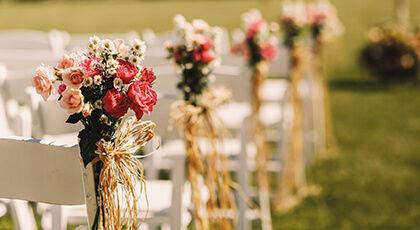 Evlilik Dönemi Hazırlık Önerileri