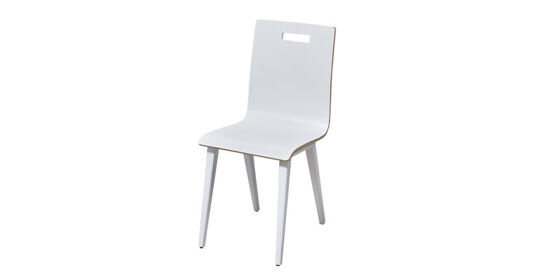 4934 Masif Ayaklı Papel Sandalye Ahr:78