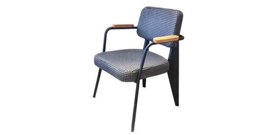Zenn Mimar Sandalyesi