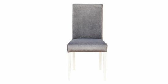Nova Sandalye (Cara Beyaz)