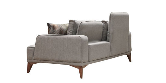 Colina Two Seater