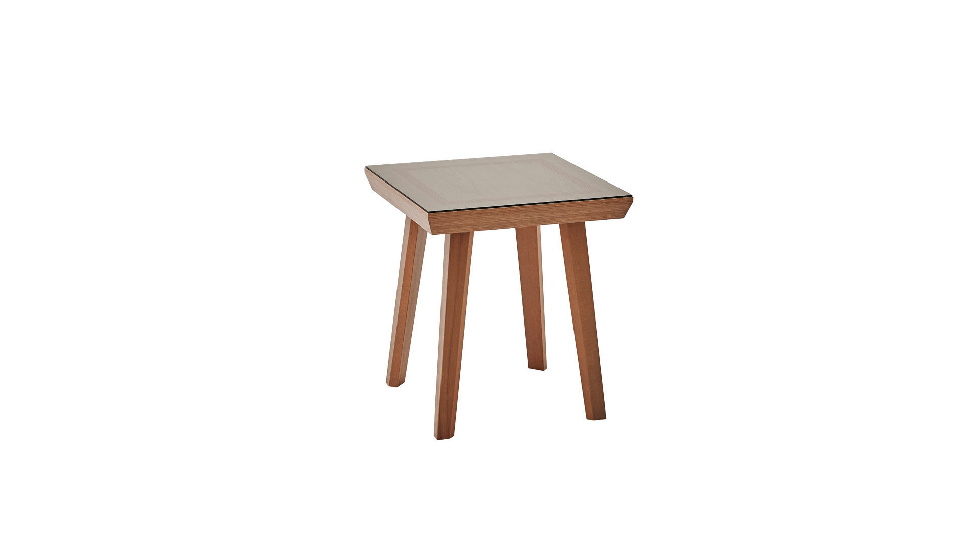 Camilia Side Table