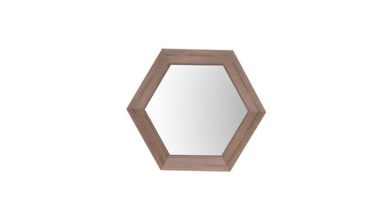 Crista Büyük Ayna