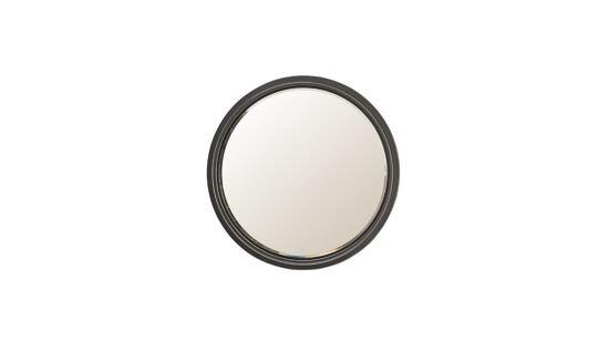 Serenity Konsol Ayna Büyük