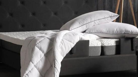 Restful Yastıklar