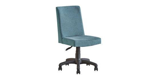 Mixage Chair