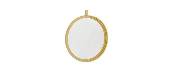 Proda Büyük Ayna  (Ø65)