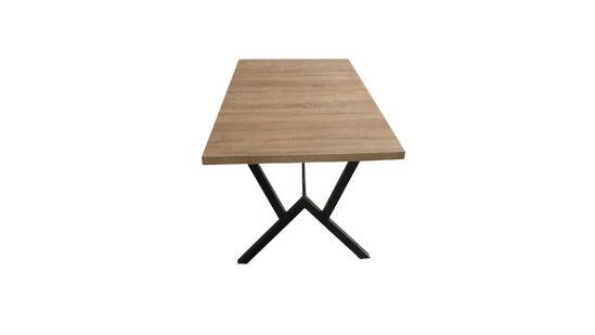 Zenn Mimar Masası